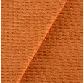 sarja-50--3--tecido-para-moveis