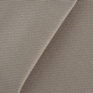 sarja-54--3--tecido-para-moveis