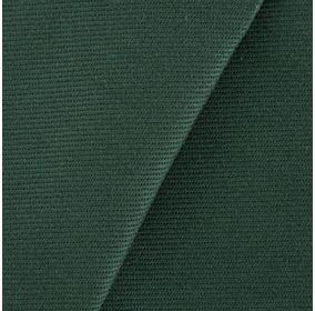 sarja-56--3--tecido-para-moveis