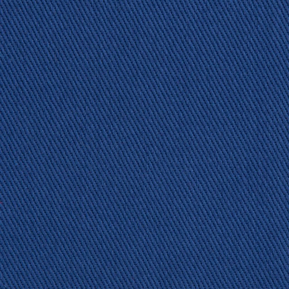 sarja-66--1--tecido-para-moveis