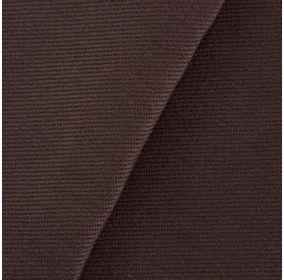 sarja-68--3--tecido-para-moveis