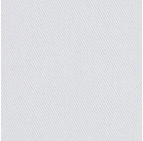sarjaplus-100--1--tecido-para-moveis