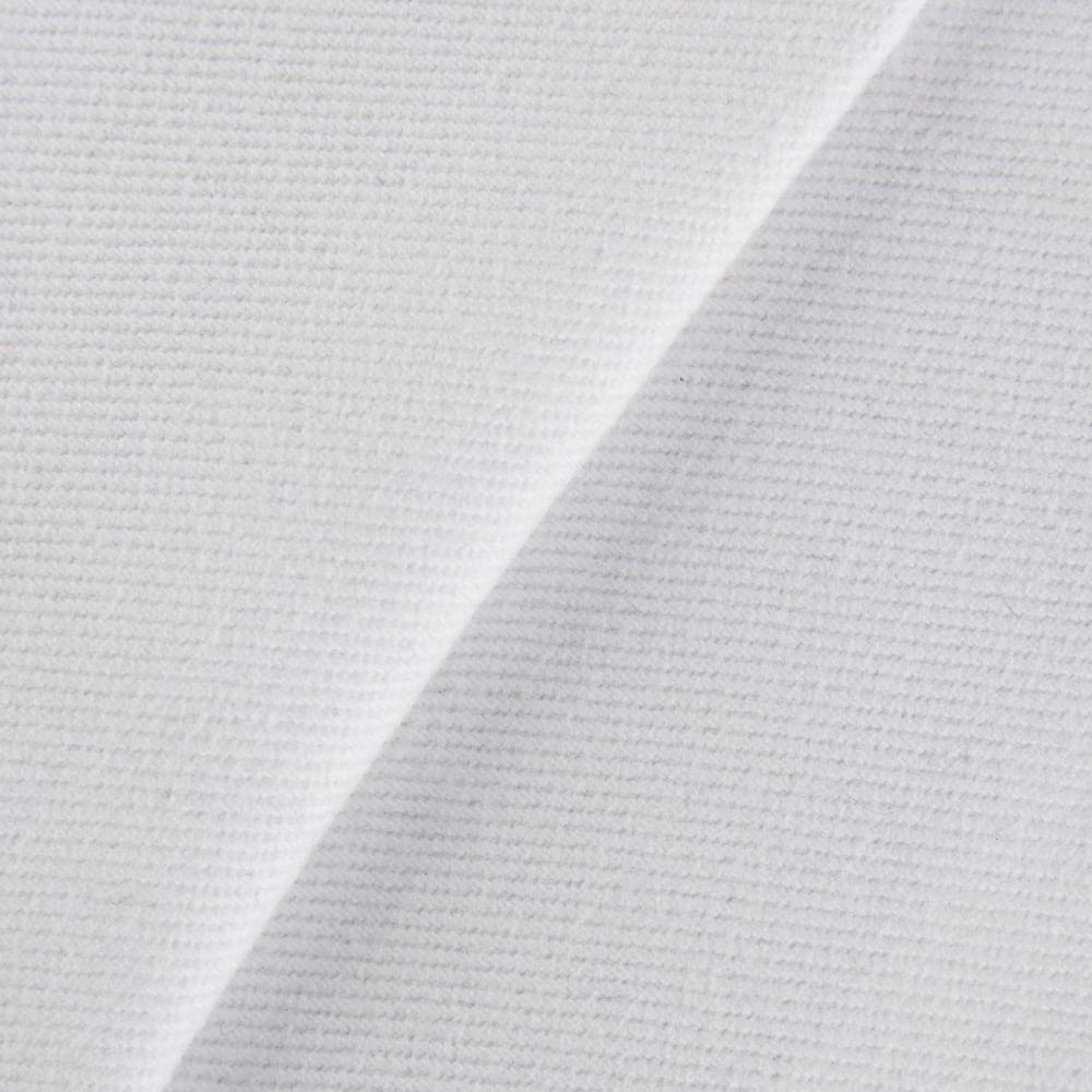 sarjaplus-100--3--tecido-para-moveis