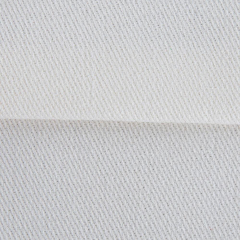 sarjaplus-101--2--tecido-para-moveis