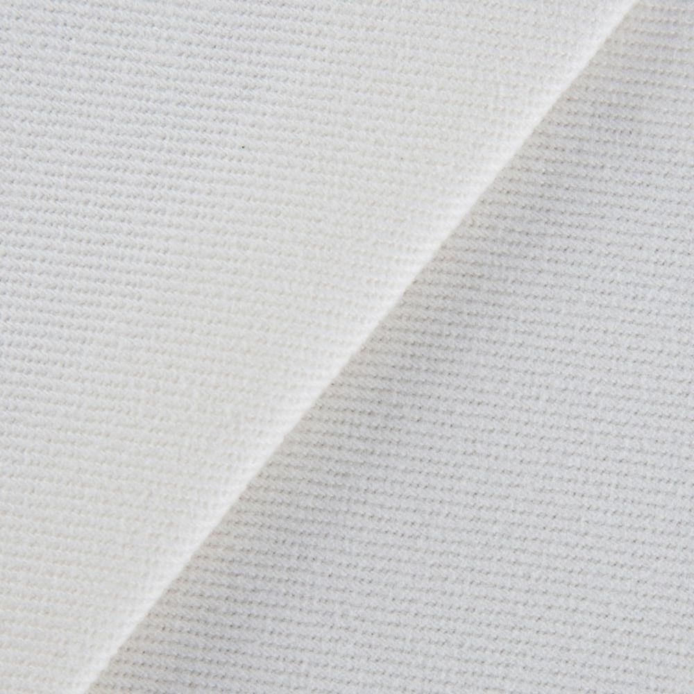 sarjaplus-101--3--tecido-para-moveis