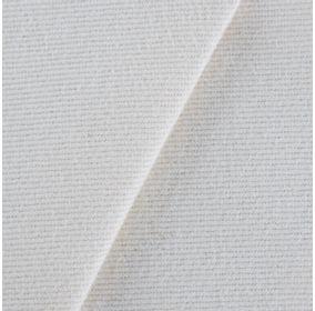 sarjaplus-102--3--tecido-para-moveis