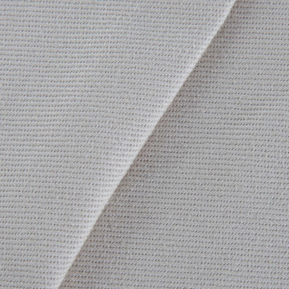 sarjaplus-104--3--tecido-para-moveis