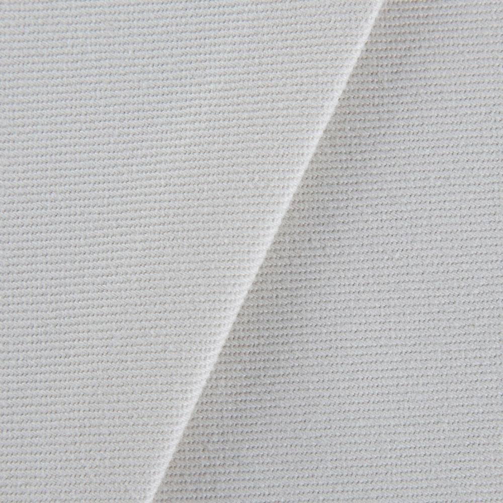 sarjaplus-105--3--tecido-para-moveis