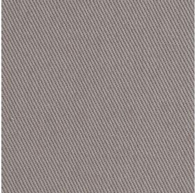 sarjaplus-108--1--tecido-para-moveis