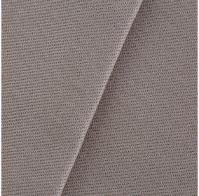 sarjaplus-108--3--tecido-para-moveis