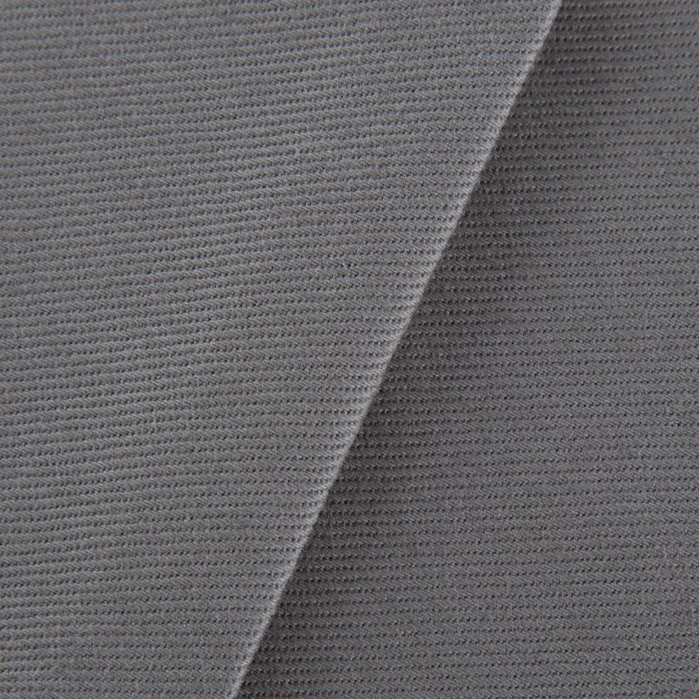 sarjaplus-109--3--tecido-para-moveis
