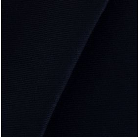 sarjaplus-113--3--tecido-para-moveis
