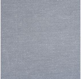 tecido-para-estofado-moveis-dakota-58-1
