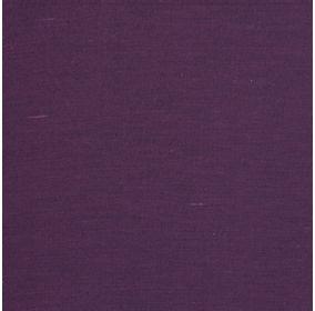 tecido-para-estofado-moveis-dakota-61-1