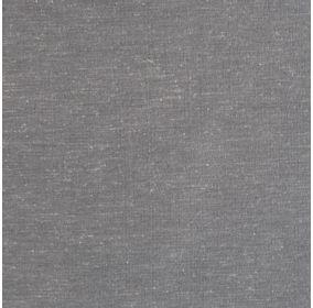 tecido-para-estofado-moveis-dakota-52-1