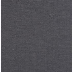 tecido-para-estofado-moveis-dakota-55-1