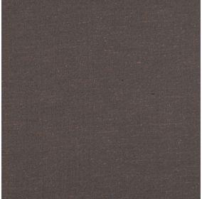 tecido-para-estofado-moveis-dakota-54-1