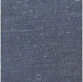 tecido-para-estofado-moveis-dakota-59-1