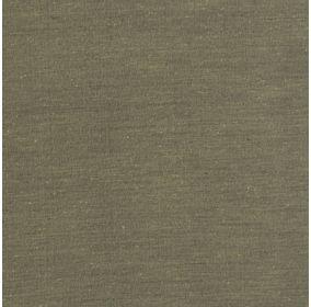 tecido-para-estofado-moveis-dakota-53-1