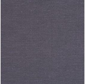 tecido-para-estofado-moveis-dakota-60-1