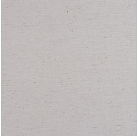 tecido-para-estofado-moveis-dakota-50-1