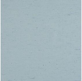 tecido-para-estofado-moveis-dakota-56-1