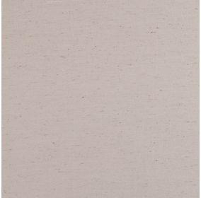 tecido-para-estofado-moveis-dakota-51-1