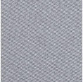 tecido-para-estofado-moveis-macedonia-26-1