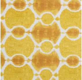 tecido-para-estofado-moveis-macedonia-18-1