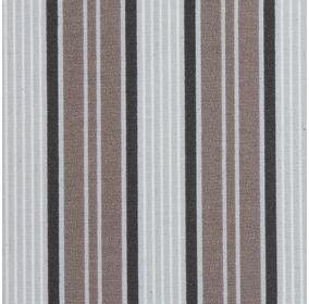 tecido-para-estofado-moveis-macedonia-31-1