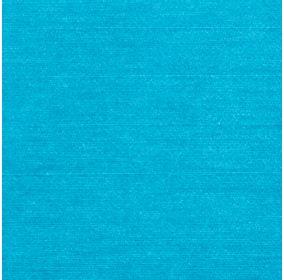 tecido-para-estofado-moveis-macedonia-33-1