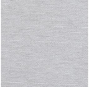 tecido-para-estofado-moveis-macedonia-34-1