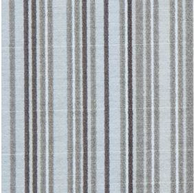 tecido-para-estofado-moveis-macedonia-41-1