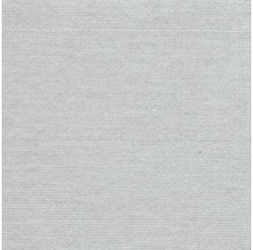 tecido-para-estofado-moveis-macedonia-45-1