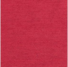 tecido-para-estofado-moveis-macedonia-52-1