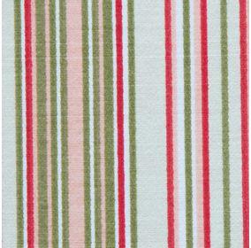 tecido-para-estofado-moveis-macedonia-53-1