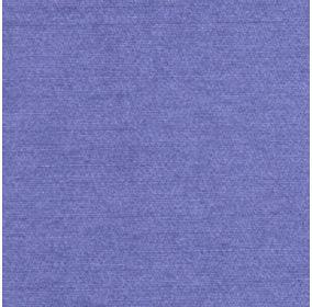 tecido-para-estofado-moveis-macedonia-57-1
