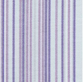 tecido-para-estofado-moveis-macedonia-58-1