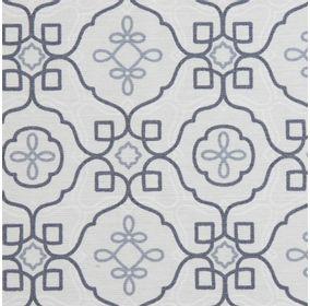 tecido-para-estofado-moveis-macedonia-60-1