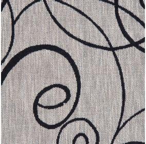 tecido-para-estofado-moveis-ankara-04-1