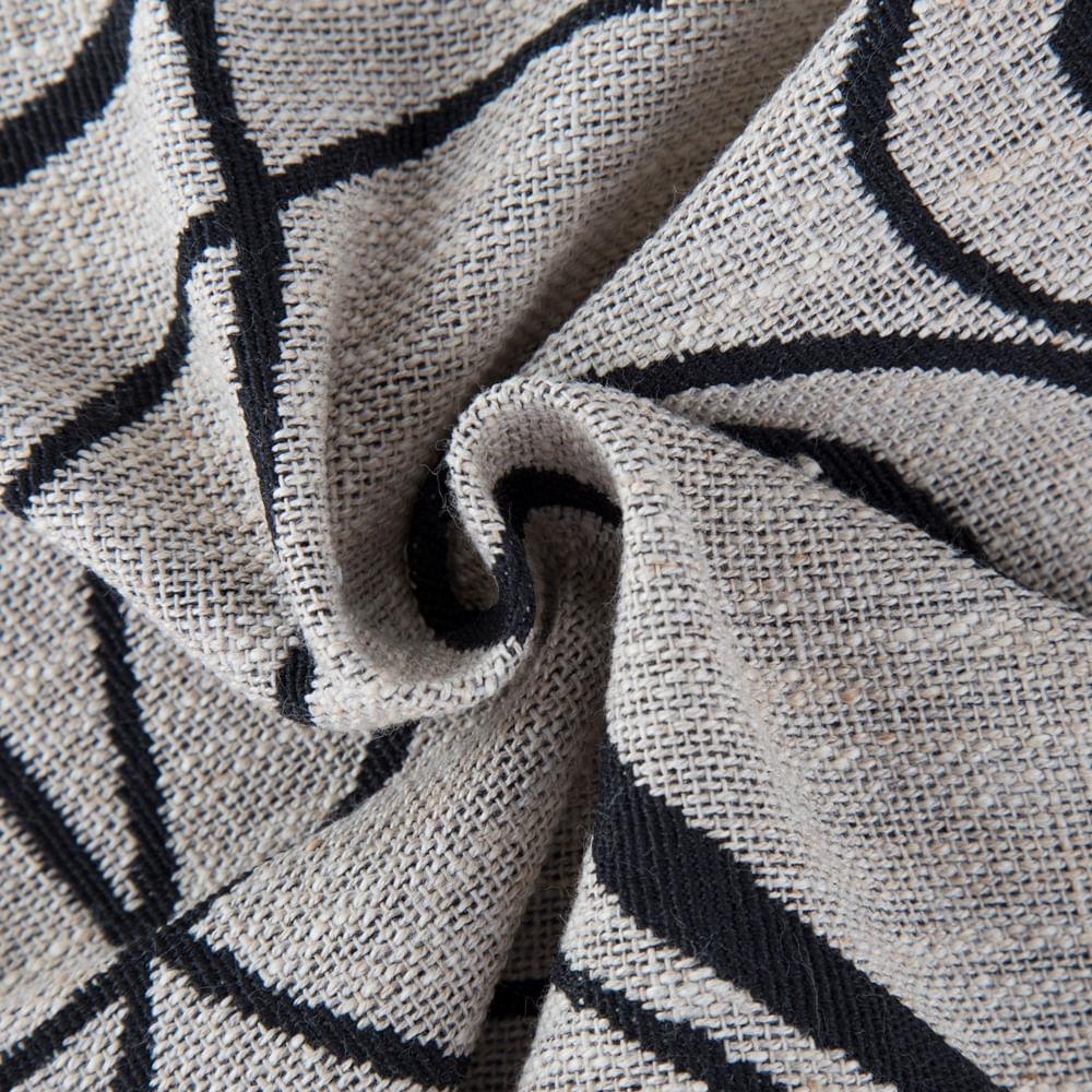 tecido-para-estofado-moveis-ankara-04-2