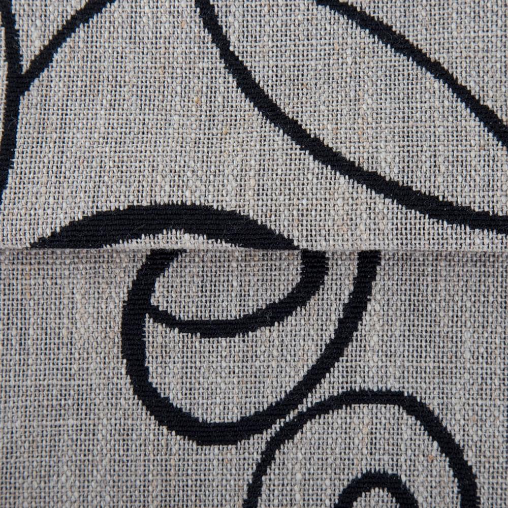 tecido-para-estofado-moveis-ankara-04-3