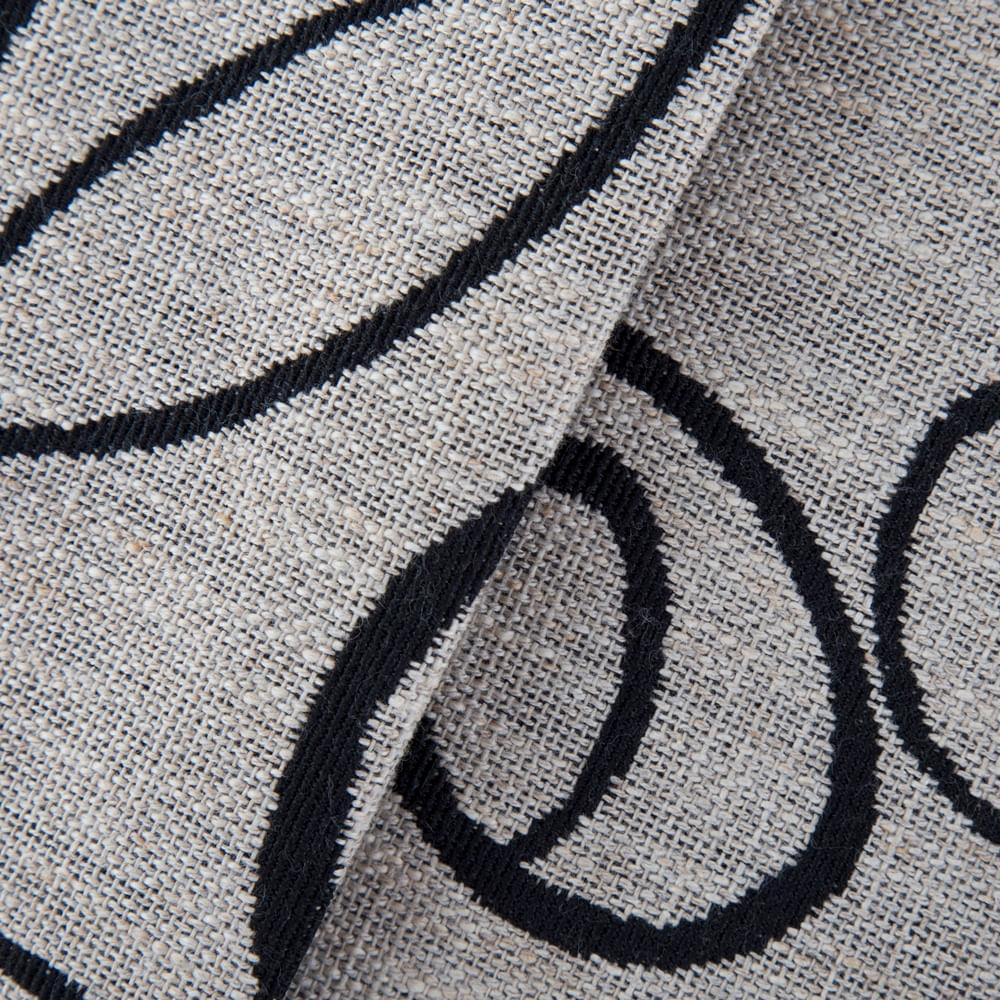 tecido-para-estofado-moveis-ankara-04-4