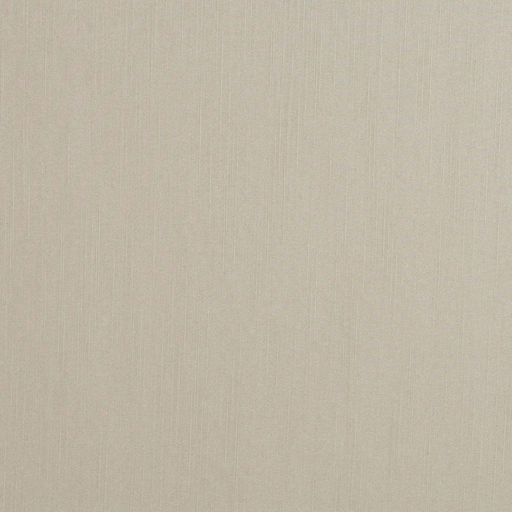 tecido-para-cortina-caribe-100--20-1