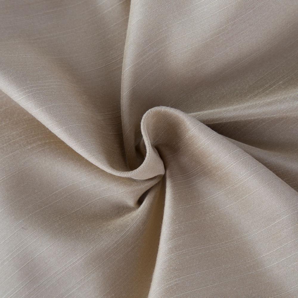 tecido-para-cortina-caribe-100--20-2