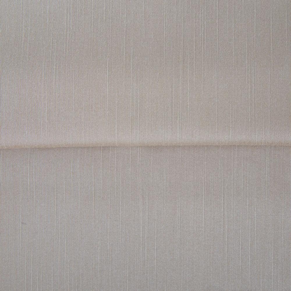 tecido-para-cortina-caribe-100--20-3