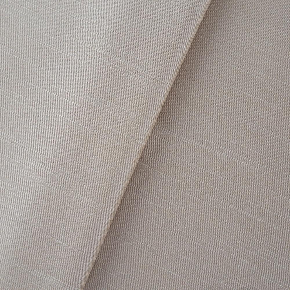 tecido-para-cortina-caribe-100--20-4
