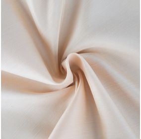 tecido-para-cortina-caribe-101--20-2