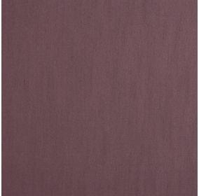 tecido-para-cortina-caribe-102--20-1