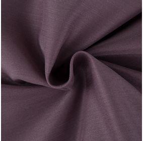 tecido-para-cortina-caribe-102--20-2